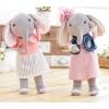 Слоники - необычные мягкие игрушки!