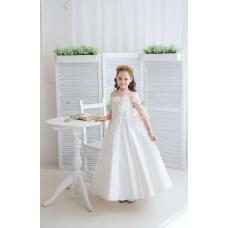Платье бальное Анжелика