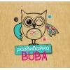 Развивайка BuBa
