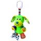 Подвесная игрушка Lamaze Щенок