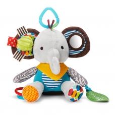 Подвесная игрушка Слоненок