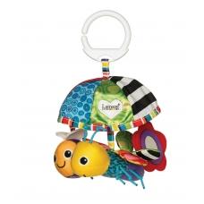 Подвесная игрушка Lamaze Сад Фредди