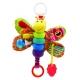 Игрушка Lamaze Светлячок
