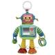 Подвесная игрушка Lamaze Робот Расти