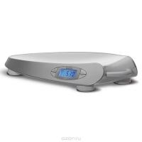 Детские электронные весы Laica PS3003 №2