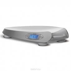 Детские электронные весы Laica PS3003 №1