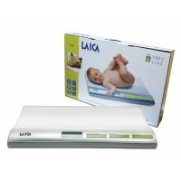 Детские электронные весы Laica ps3001 №2