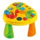 Музыкальный столик Baby Go