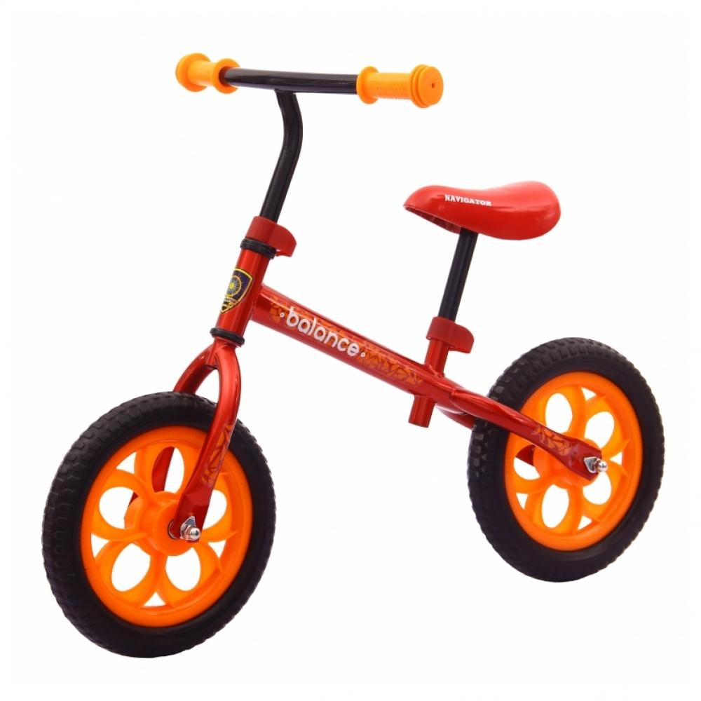 Велосипеды для детей от 3 22