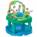 Игровой центр Evenflo ExerSaucer Jungle - Джунгли
