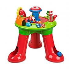 Игровой столик Имаджинариум  FOREST ACTIVITY