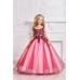 Платье бальное Виктория