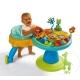 """Игровой развивающий центр """"Чудесный сад 360"""" BRIGHT STARTS № 2"""