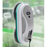 Робот для мытья окон DBot 200