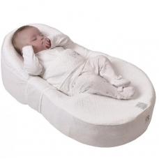 Кокон для новорожденных Cocoonababy 2